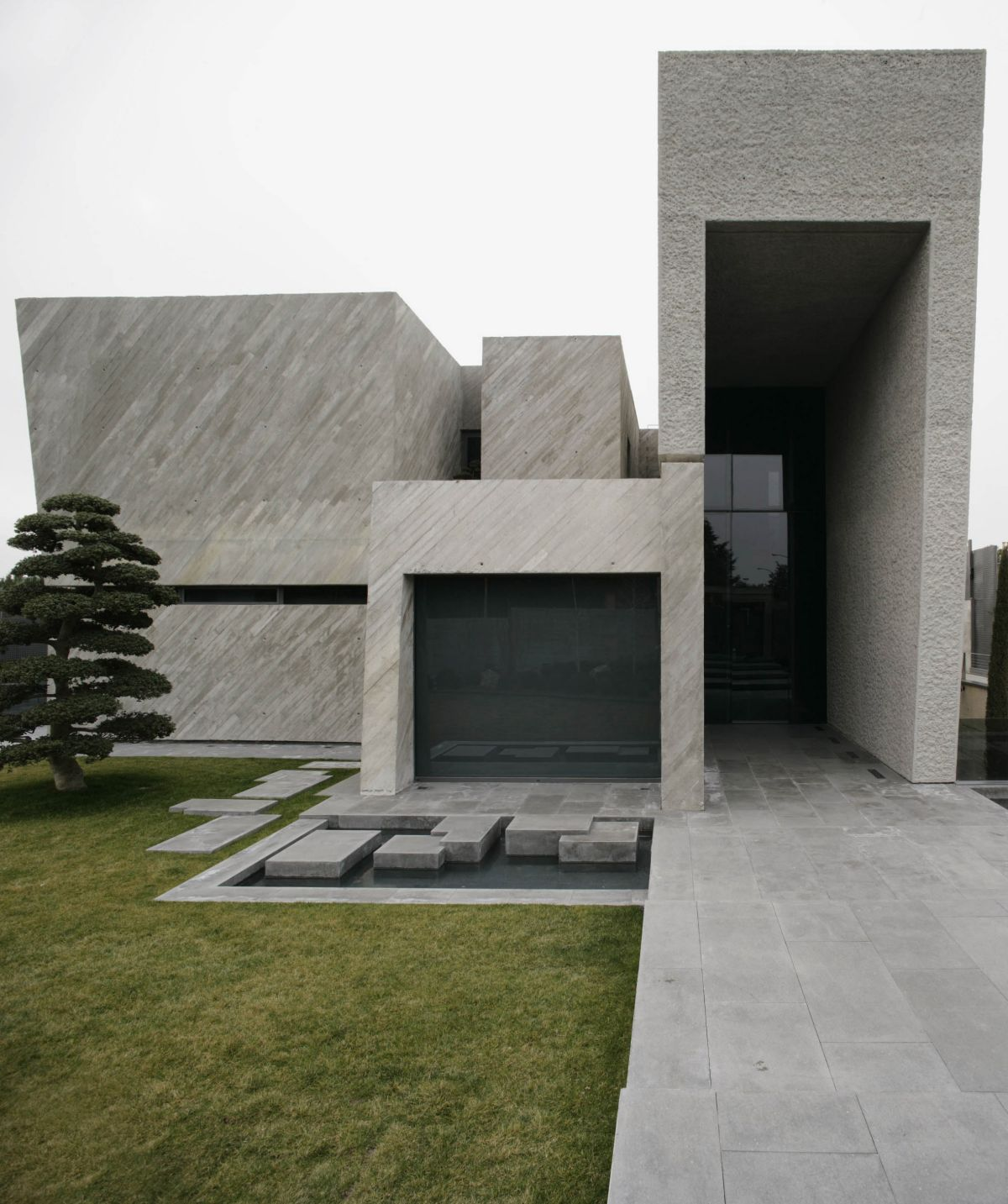 The-Open-Box-House-07