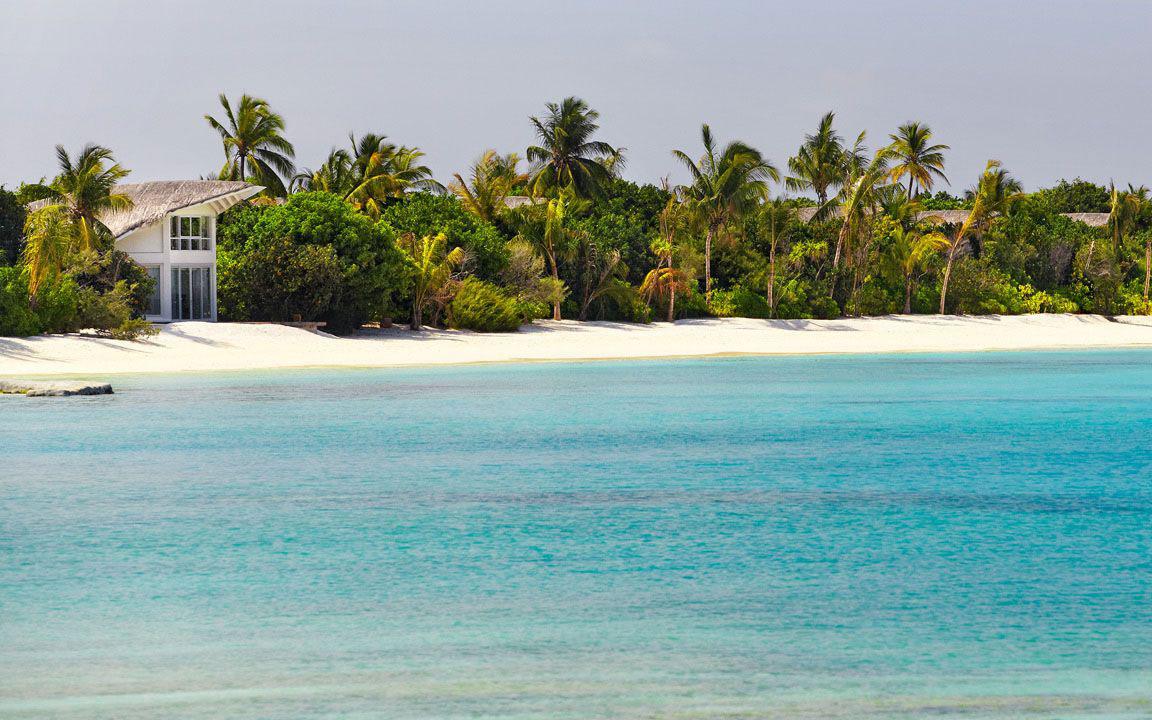 Viceroy-Hotel-Sand-Resort-03