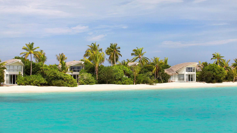 Viceroy-Hotel-Sand-Resort-04