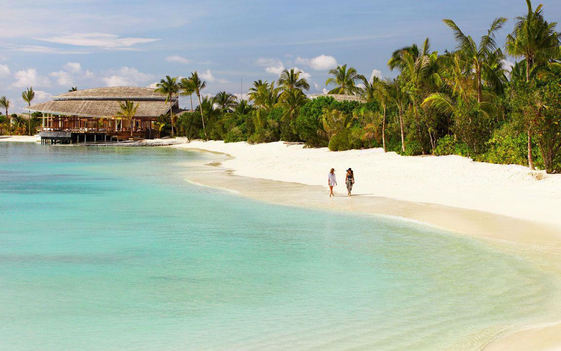 Viceroy-Hotel-Sand-Resort-05