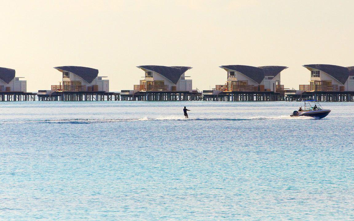 Viceroy-Hotel-Sand-Resort-06