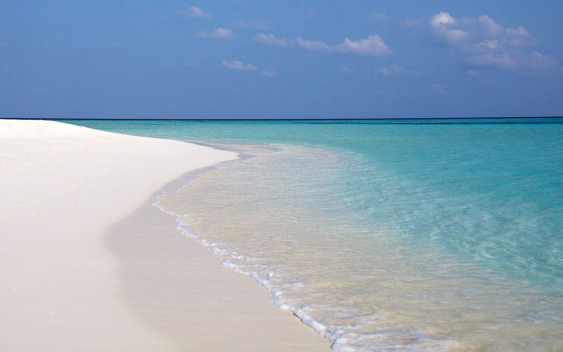 Viceroy-Hotel-Sand-Resort-07