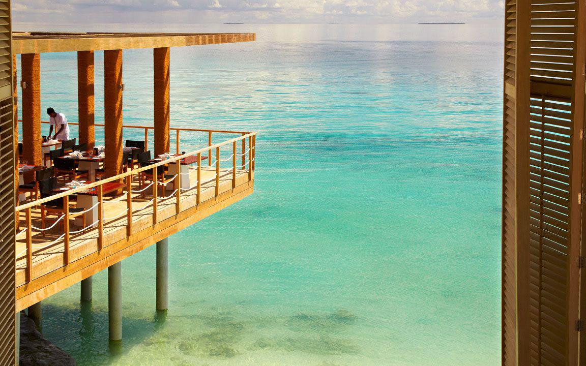 Viceroy-Hotel-Sand-Resort-08