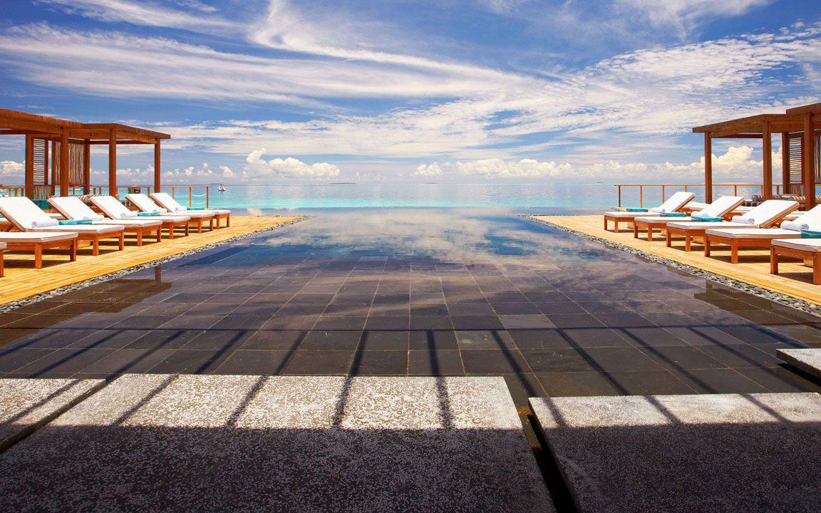 Viceroy-Hotel-Sand-Resort-09