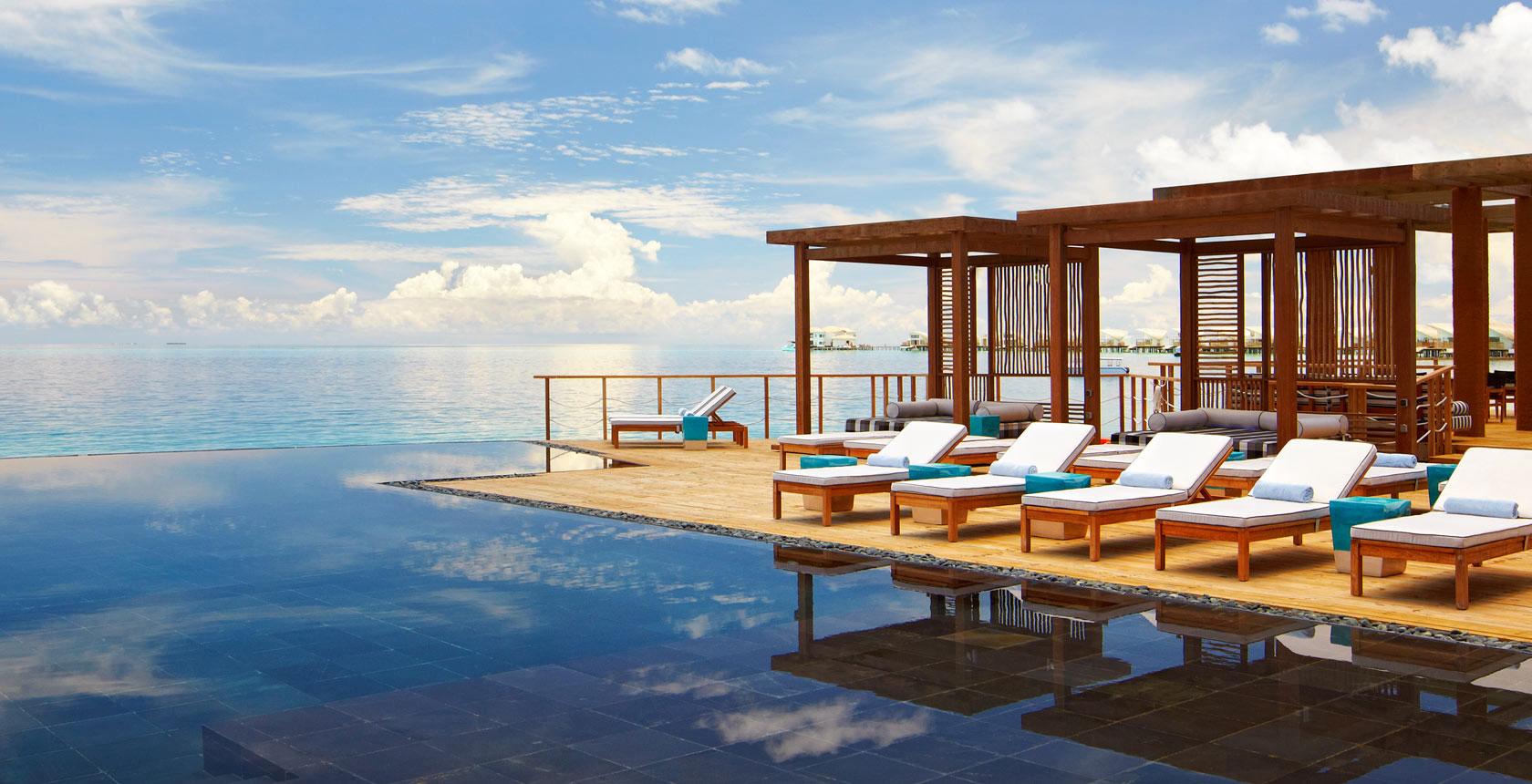 Viceroy-Hotel-Sand-Resort-10