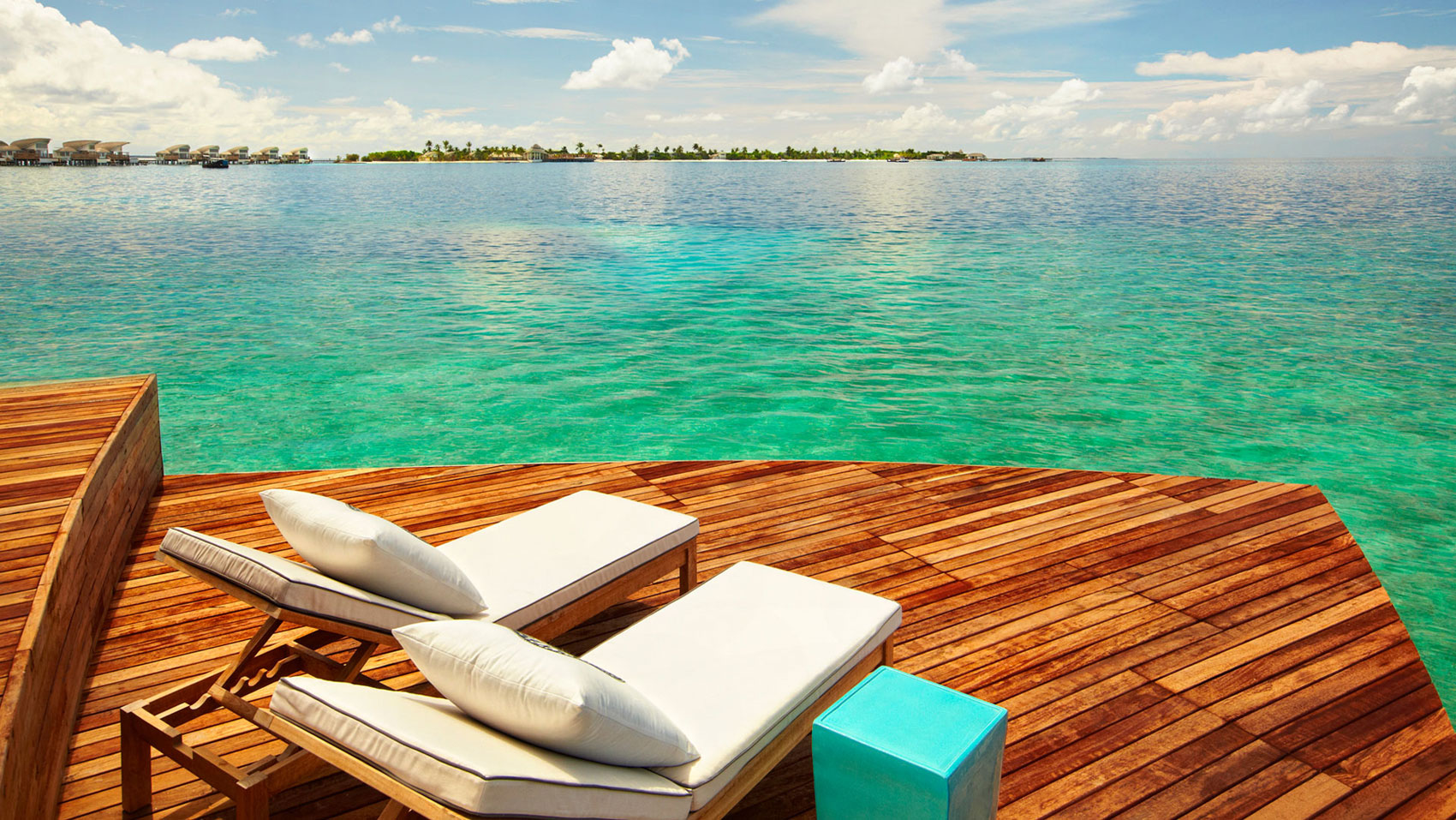 Viceroy-Hotel-Sand-Resort-11