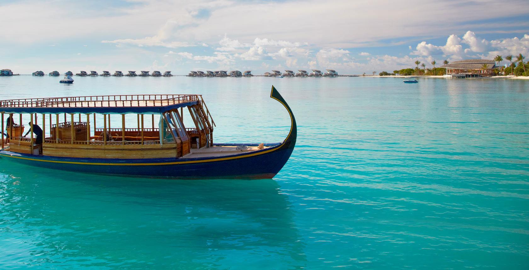 Viceroy-Hotel-Sand-Resort-12
