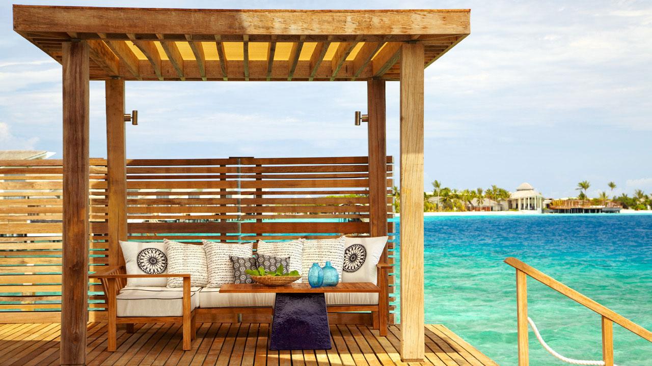 Viceroy-Hotel-Sand-Resort-13