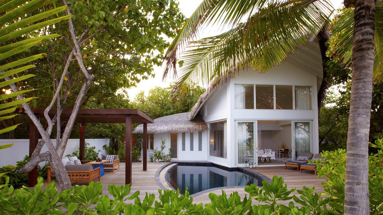 Viceroy-Hotel-Sand-Resort-14