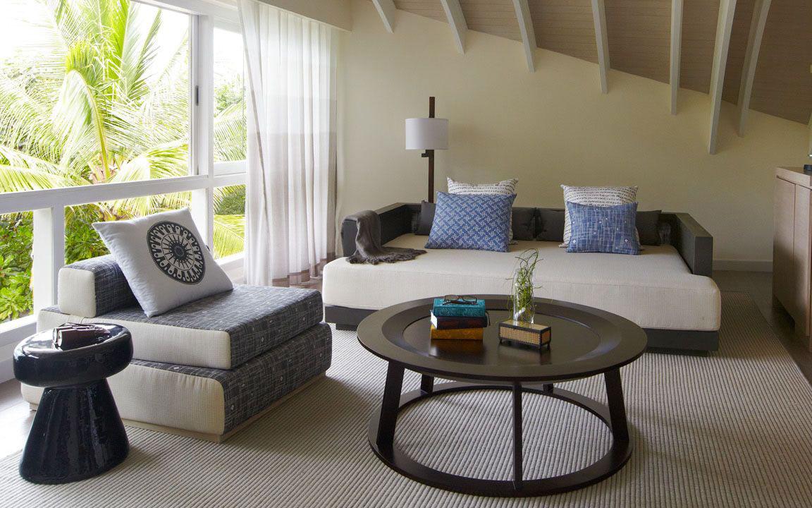 Viceroy-Hotel-Sand-Resort-17