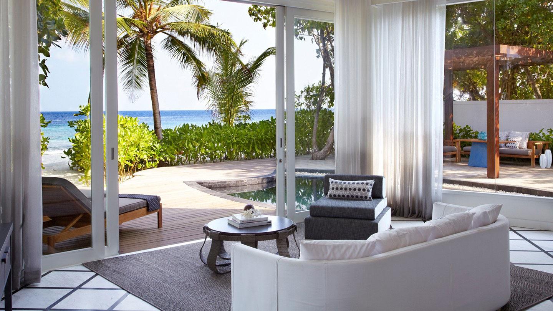 Viceroy-Hotel-Sand-Resort-18