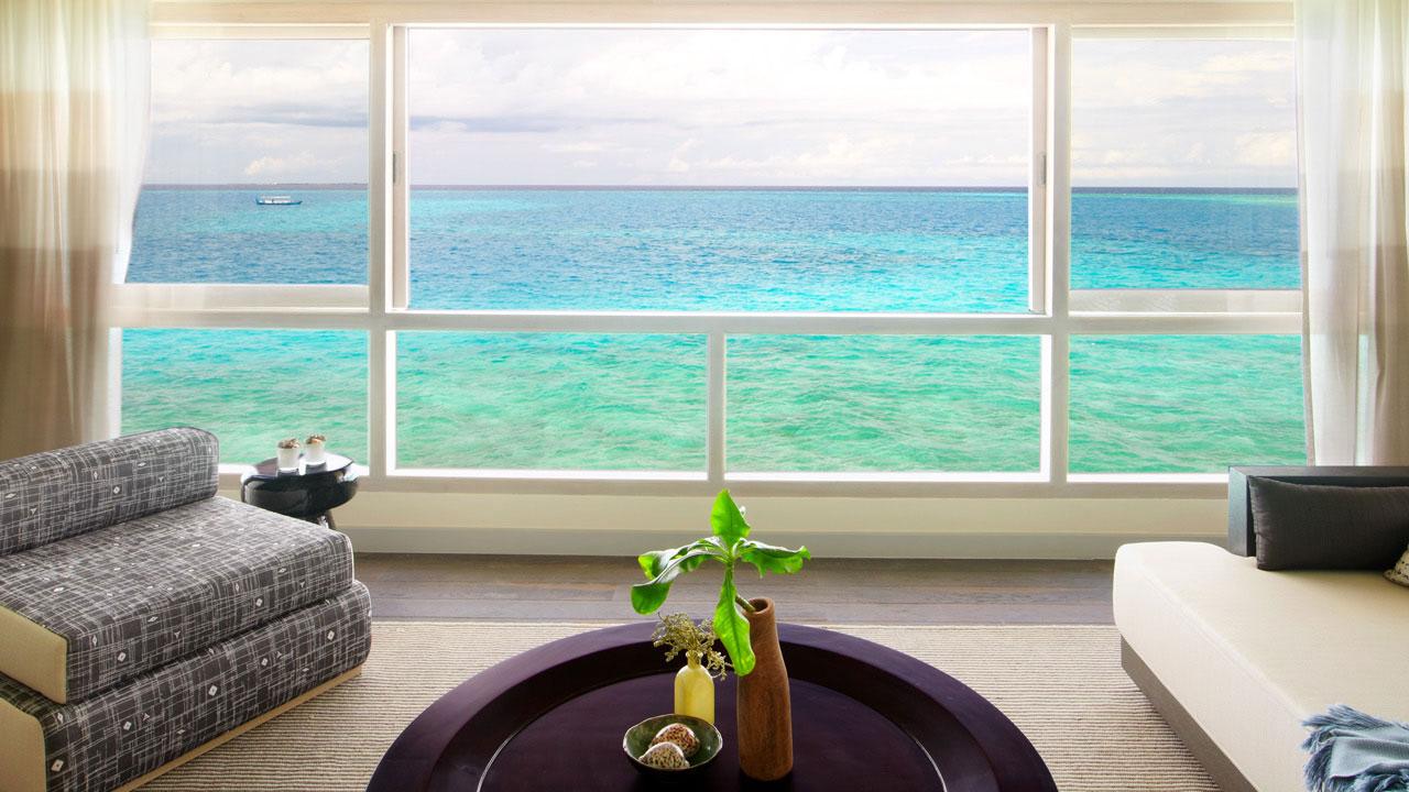 Viceroy-Hotel-Sand-Resort-19