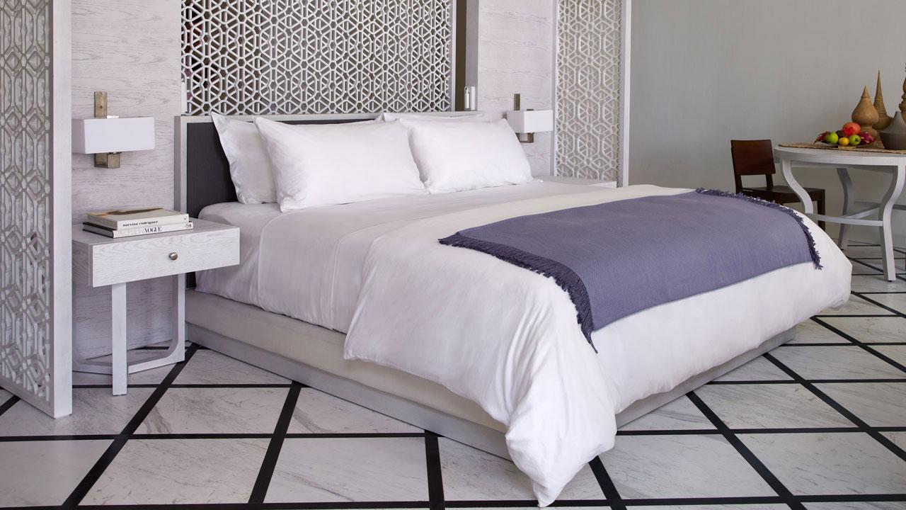 Viceroy-Hotel-Sand-Resort-20