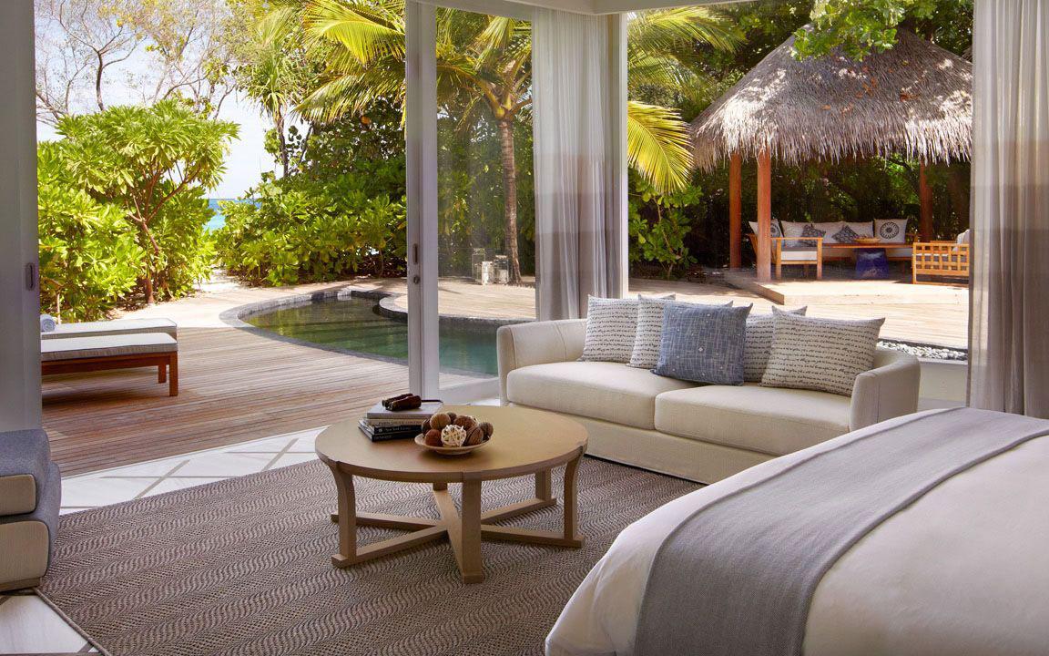 Viceroy-Hotel-Sand-Resort-22