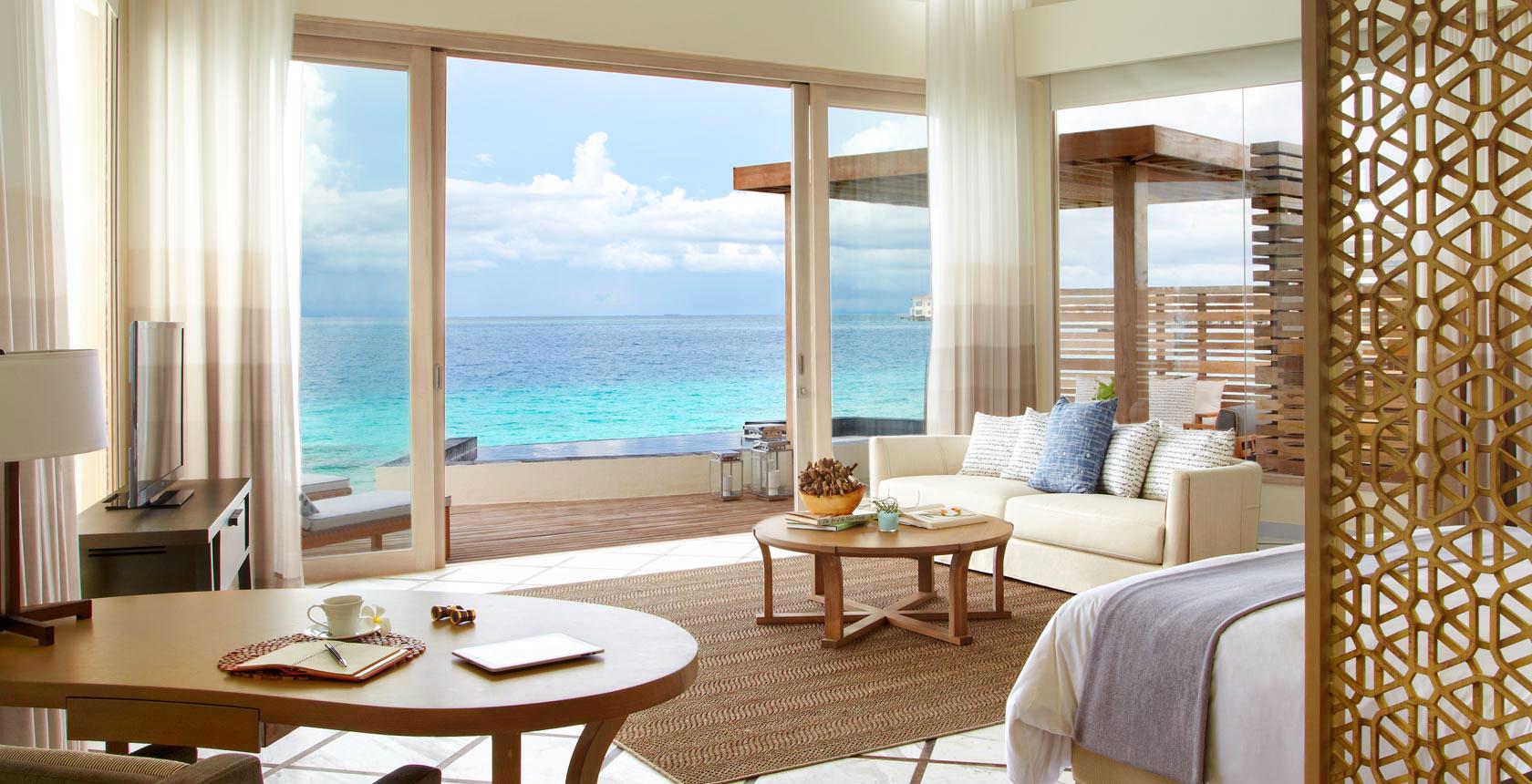 Viceroy-Hotel-Sand-Resort-23