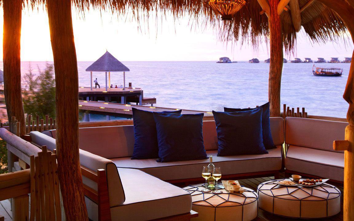 Viceroy-Hotel-Sand-Resort-26