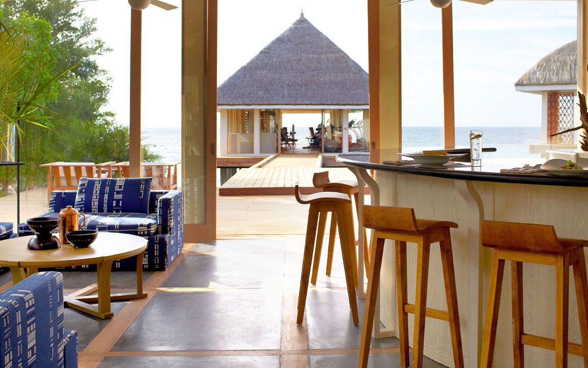 Viceroy-Hotel-Sand-Resort-30