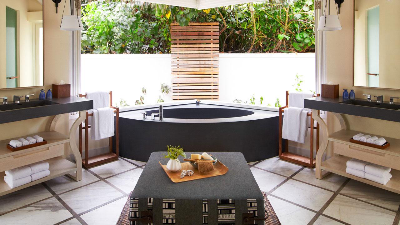 Viceroy-Hotel-Sand-Resort-32