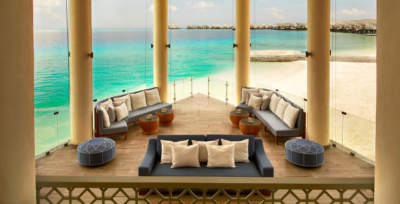 Viceroy-Hotel-Sand-Resort-33