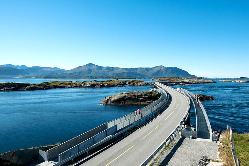 atlantic-road-norway-1