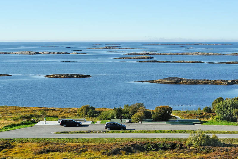 atlantic-road-norway-11