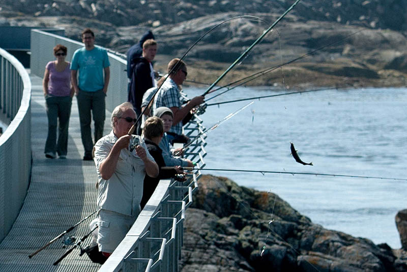 atlantic-road-norway-18