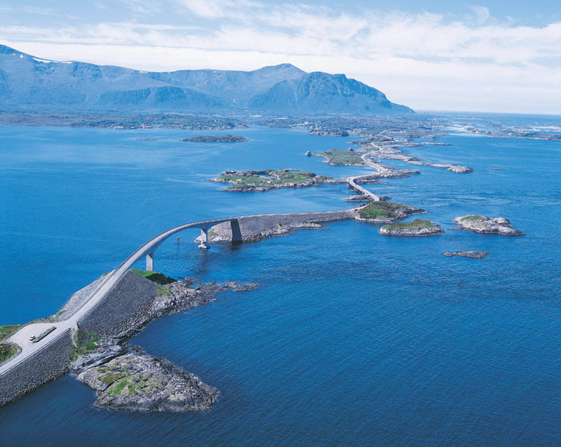 atlantic-road-norway-2