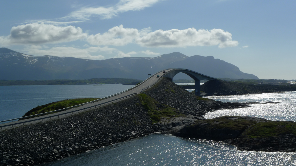 atlantic-road-norway-22