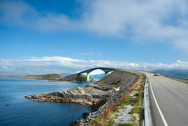 atlantic-road-norway-3