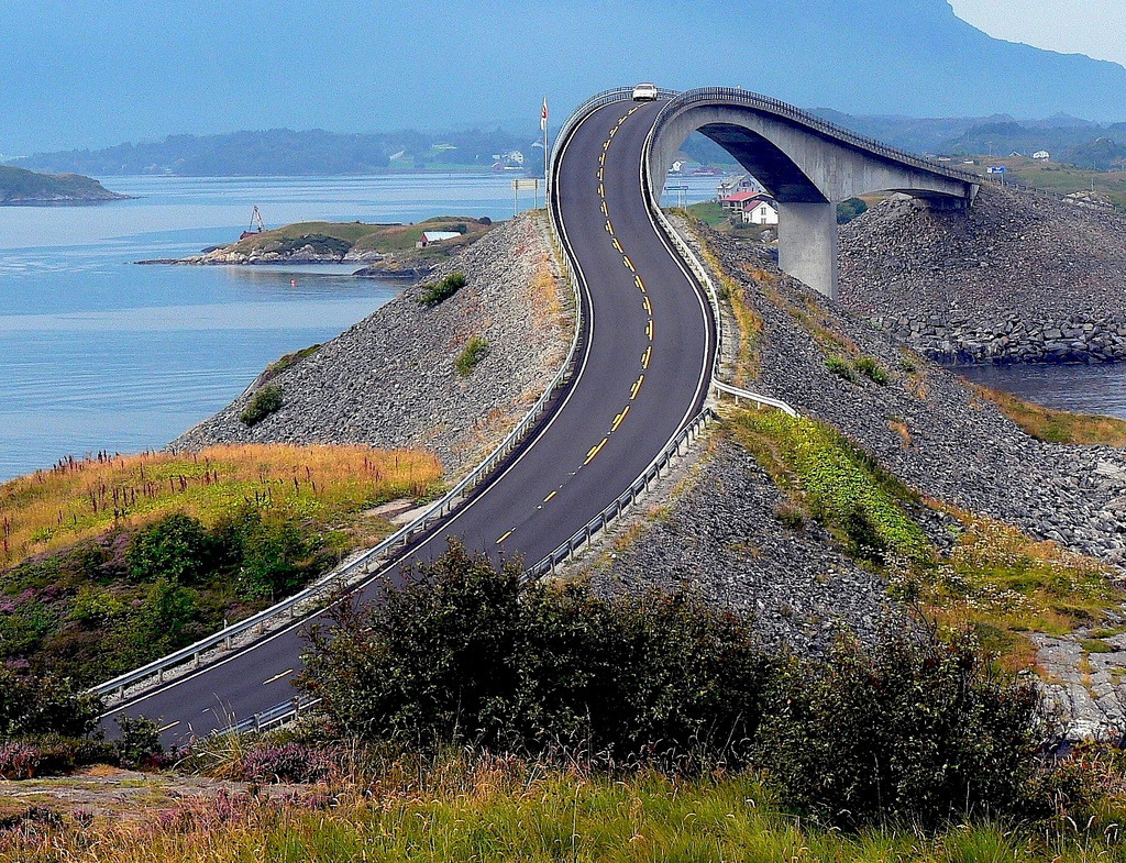 atlantic-road-norway-4