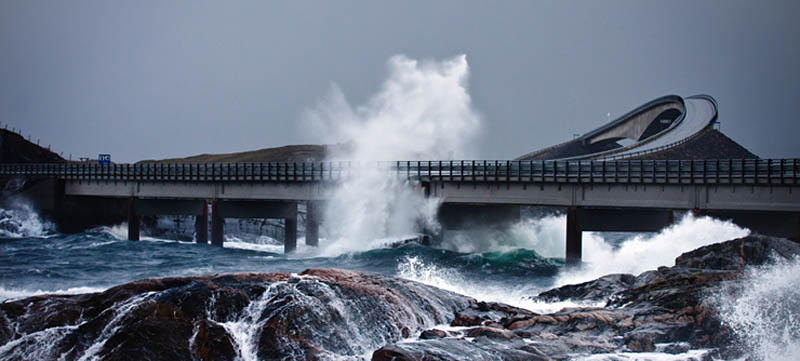 atlantic-road-norway-5