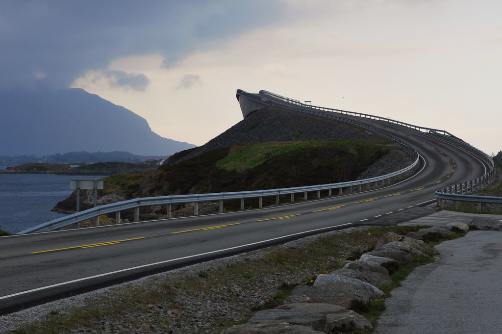 atlantic-road-norway-7