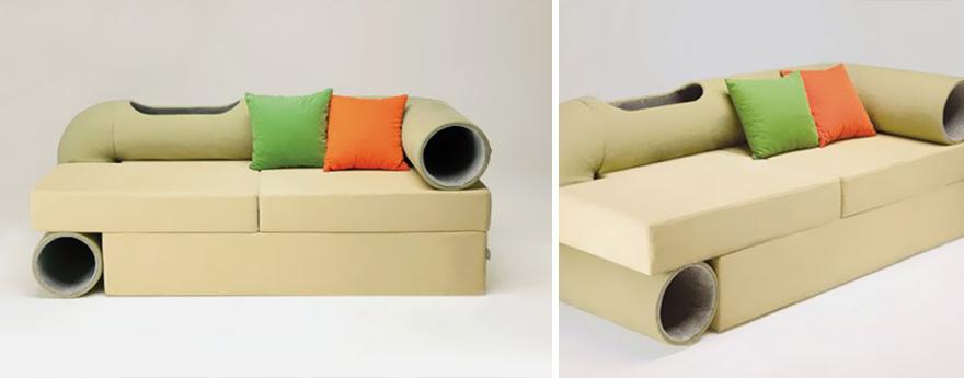 cat-furniture-creative-design-10
