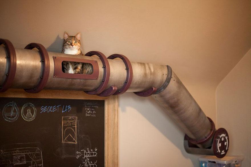 cat-furniture-creative-design-13
