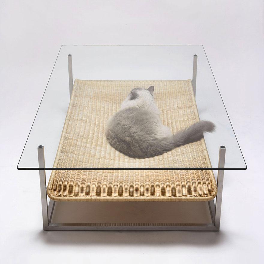 cat-furniture-creative-design-16