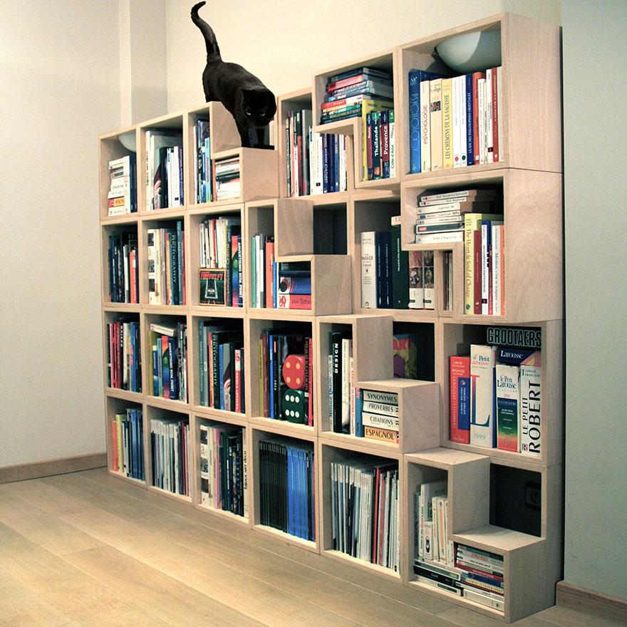 cat-furniture-creative-design-2
