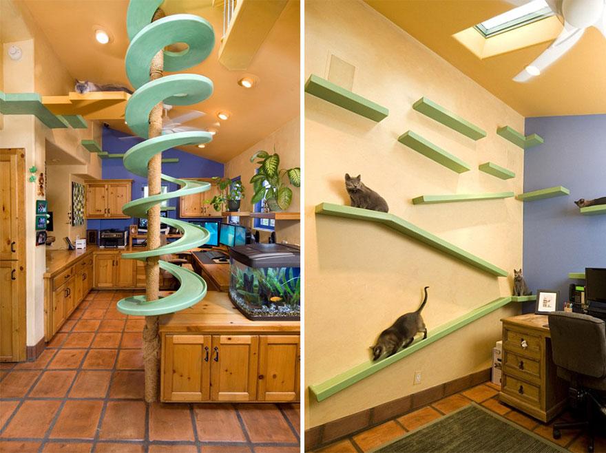 cat-furniture-creative-design-22