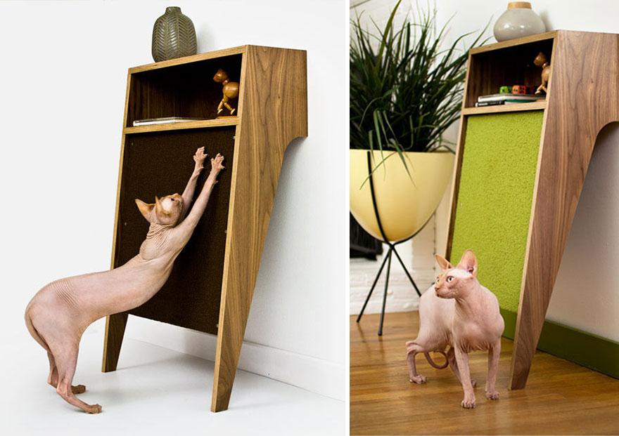 cat-furniture-creative-design-9