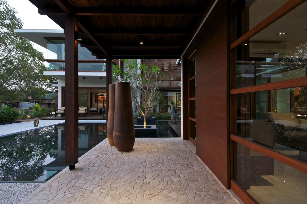 courtyard-house-05