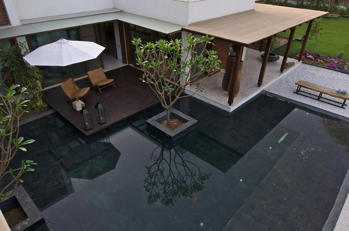 courtyard-house-06