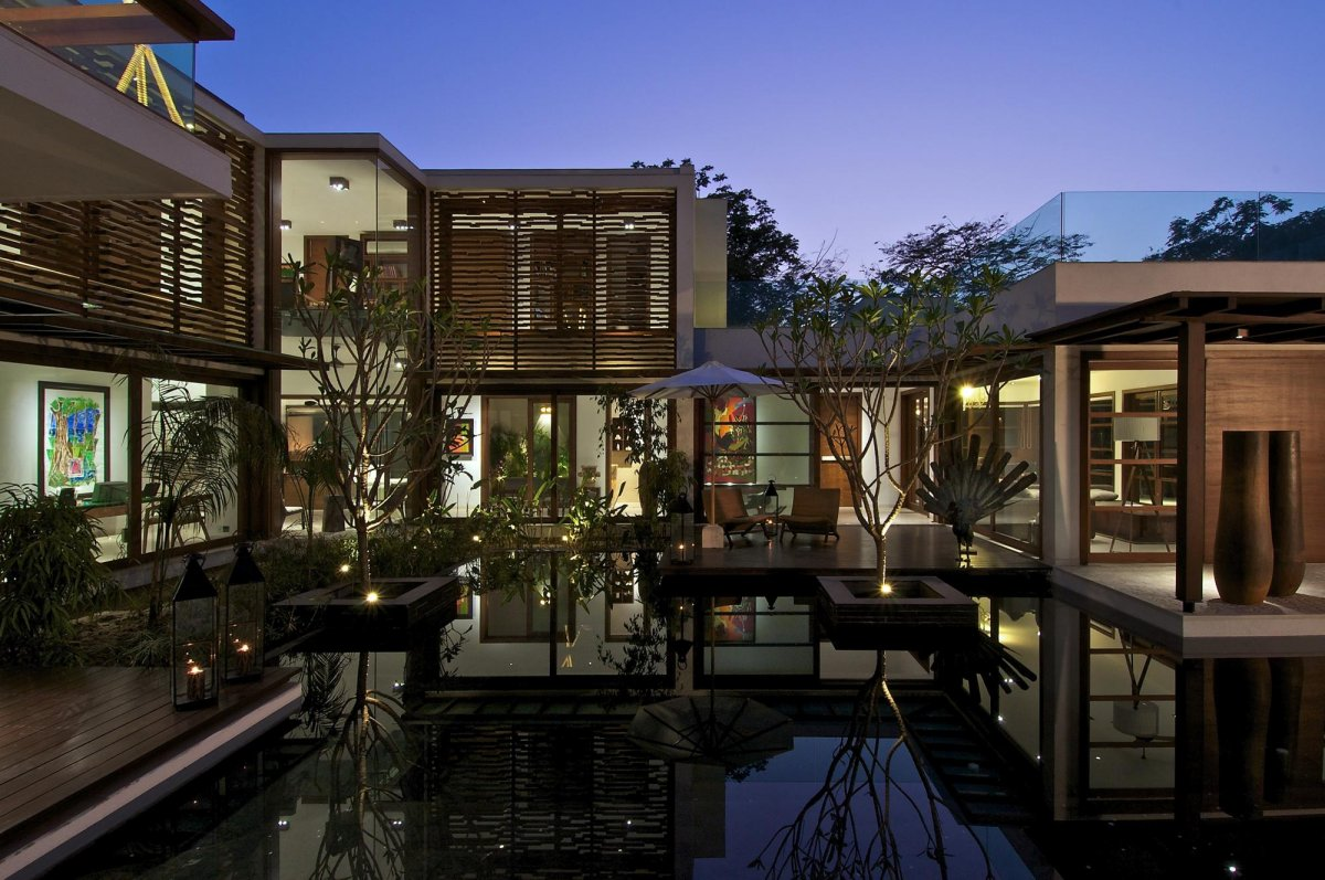 courtyard-house-36