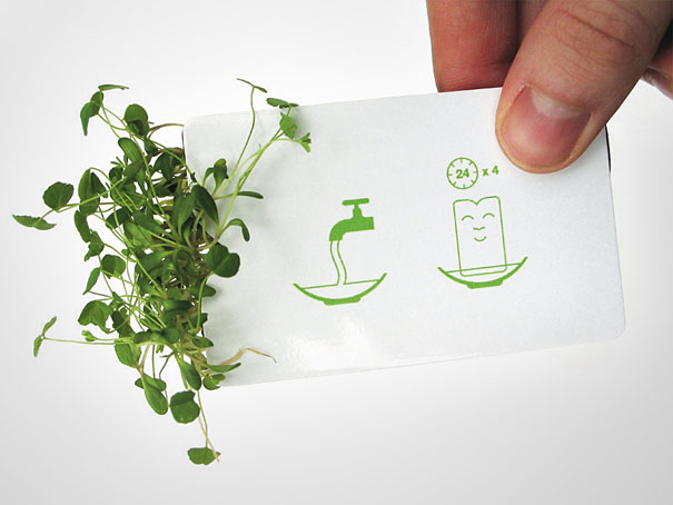 creative-business-cards-10