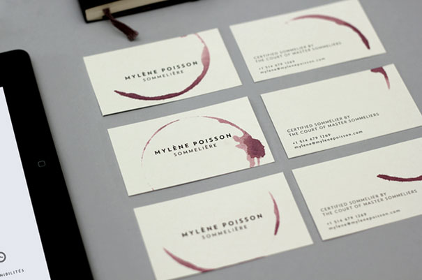 creative-business-cards-25