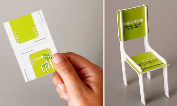 creative-business-cards-33