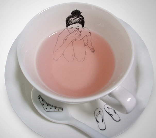 creative-cups-mugs-1