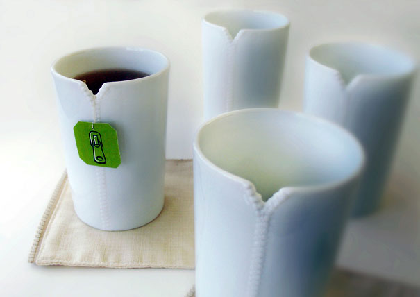creative-cups-mugs-14