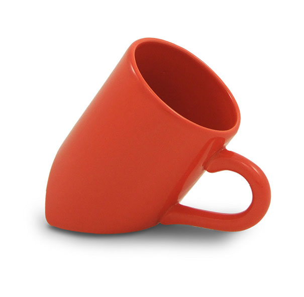 creative-cups-mugs-17