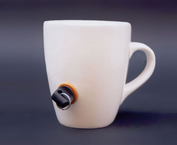 creative-cups-mugs-24