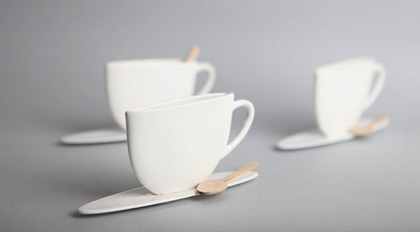 creative-cups-mugs-26