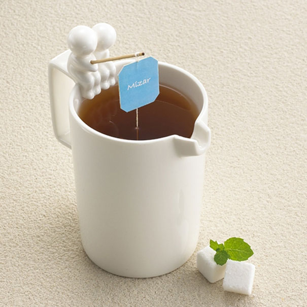 creative-cups-mugs-3